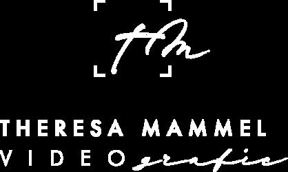 Theresa Mammel